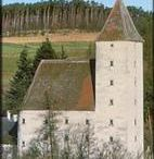 Burg Hausenbach