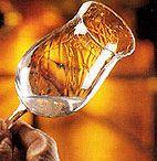 Erber Schnapps Distillery