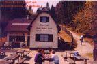 Naturparkhaus