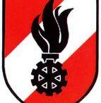 Freiwillige Feuerwehr Längenfeld