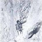 Alpinschule Lesachtal