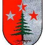 Municipality of Damüls