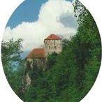 Burg Krämpelstein