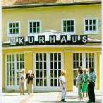 Kurverwaltung Bad Hersfeld GmbH