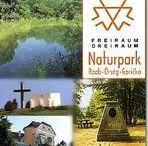 Raab National Park