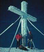 Gipfelsieg - Wandern in OEsterreich bei den Wanderspezialisten