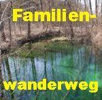 Familien - Wanderweg