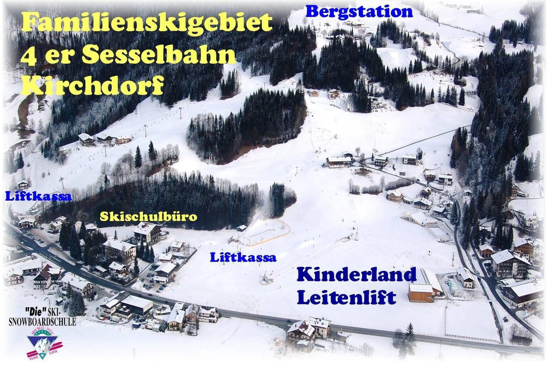 Kirchdorf  Kirchdorf