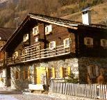 Mitterkratzerhof
