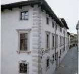Palazzo Panni