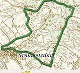 Weinwanderweg Wetzdorf