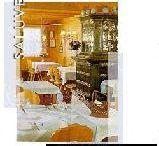 Restaurant Hotel Saluver