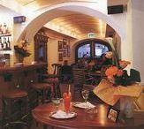 Amt-Cafe