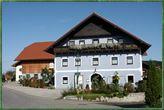 Gasthaus Hofwirt
