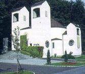 Pfarrkirche