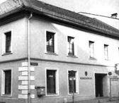 Bezirksgericht