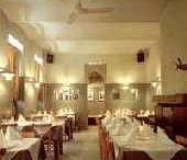 Creperie - Brasserie Spittelberg