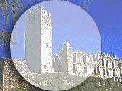 Castel Belfort