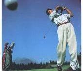 Kaiserwinkel Golf