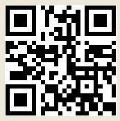 Barcode für Appartement Riedhof - Appartement Riedhof Mieders im Stubaital