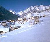 Winterwanderweg - Bobojach