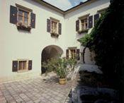 Stadtmuseum Kremayrhaus