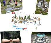 Fun + Wellnesspark