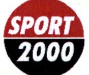 Alpinski- und Carving Verleih Huber - Sport 2000