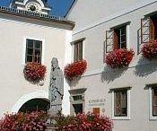 Ulrichsbrunnen