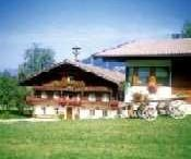 Baumgartenhof