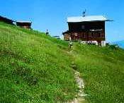 Penkenhaus (1.800 m)