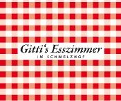 Gitti's Esszimmer