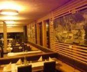 Marius´ Restaurant
