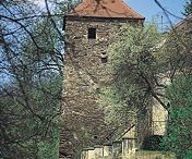 Hofbauerturm