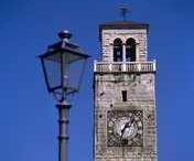 Apponale Turm