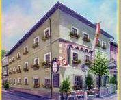 Gasthaus Brüggler
