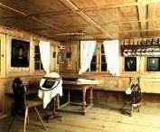 Lecher Heimatmuseum