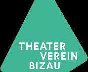 Aufführung Theaterverein