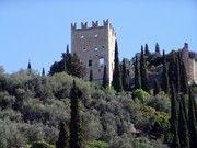 Arco Schloss