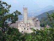 Castle Drena