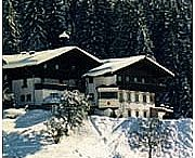 Gasthof Bliembauer