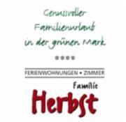logo header 2 - Ferienwohnung Herbst Pischelsdorf