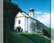 Schloßkirche/Romediuskirche