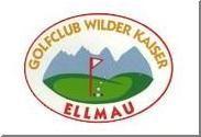 Golfplatz Wilder Kaiser 27 Hole