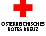 Rotes Kreuz Engelhartszell