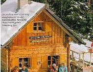 Assenbauerhütte