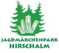 Jagdmaerchenpark Hirschalm & Huettenurlaub Unterweissenbach
