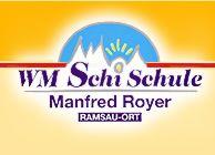 WM-Skischule Royer