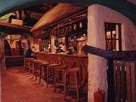 Limerick Bill's Irish Pub