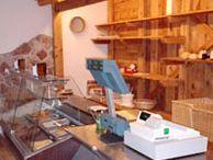 Panificio Pasticceria DOPER